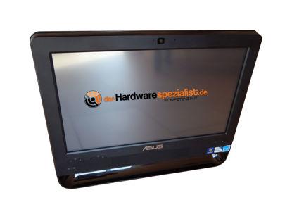 Bild von Asus EeeTop ET1612IUTS (WIN10 GER+HDD) All in One PC POS TouchComputer Kassensystem (Generalüberholt)